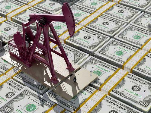 Квадратный баррель: как стоимость жилья зависит от цен на нефть