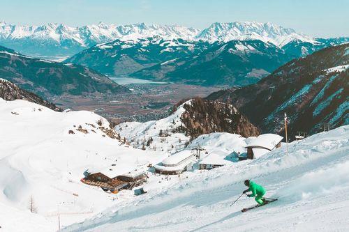 Квартира для горнолыжников: какой курорт выбрать, чтобы недвижимость не обесценилась?