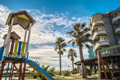 Личный опыт: инвестиционная квартира «с перспективами» в дурресе