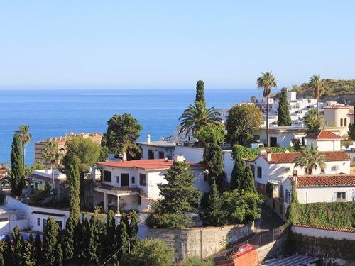 Личный опыт: пентхаус на побережье коста-дель-соль. испания