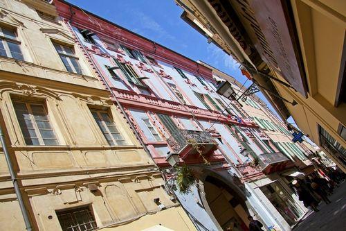Личный опыт: семейная квартира в сан-ремо. италия