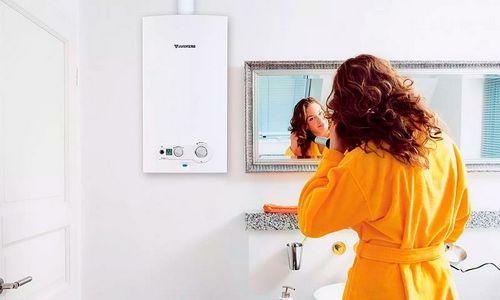 Лучшие производители водонагревателей по отзывам покупателей