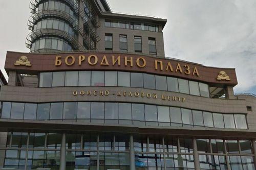 Маяковская плаза: коммерческая недвижимость экстра-класса