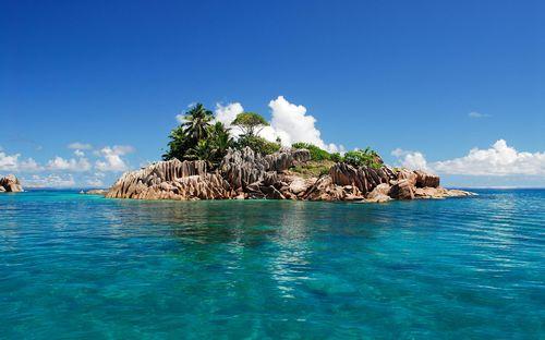 Маленький остров с большим будущим: обзор рынка жилой недвижимости кипра