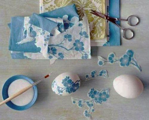 Мастер-класс с фото: подарки на пасху своими руками. какой подарок на пасху своими руками в домашних условиях может сделать ребенок?