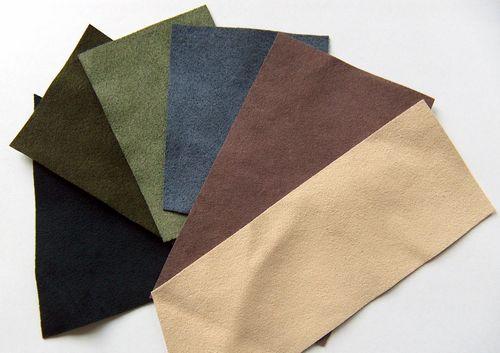 Материалы для наружной облицовки стен
