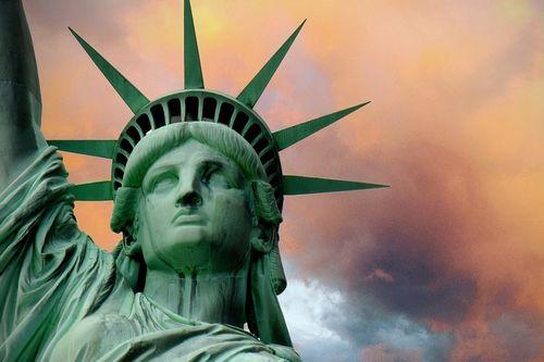 Мечтая об америке: рейтинг лучших городов для жизни, работы и отдыха
