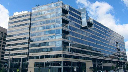 Мнение: валютные арендные ставки на офисы против рублевых