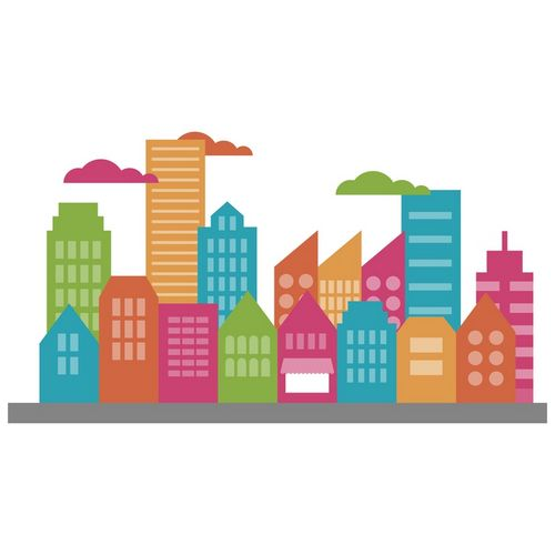 Москва поднялась в глобальном рейтинге мегаполисов