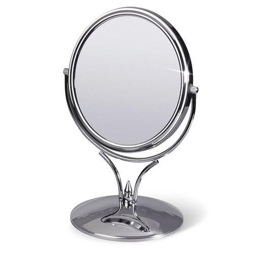 Можно ли вешать зеркало напротив зеркала? зачем вешать зеркало напротив входной двери: есть о чём задуматься