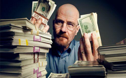 Можно ли заработать на зарубежной недвижимости?