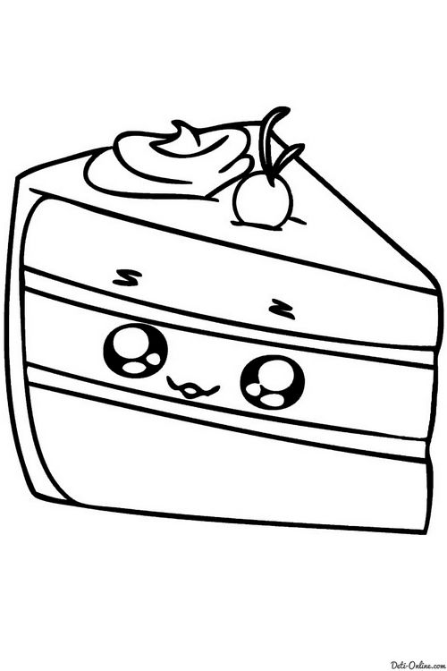 Можно ли жарить шашлыки в парке, в лесу или во дворе дома – в мангале. правила жарки шашлыков в парке, в лесу или в своём дворе