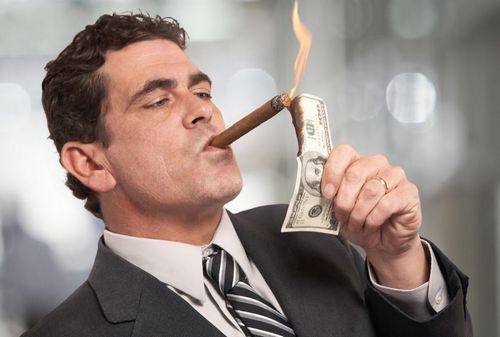 «Мухи вокруг богатых людей», или почем россияне скупают недвижимость латвии