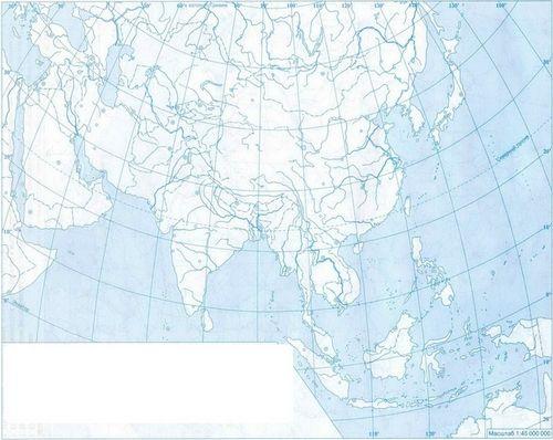 Недвижимость южной азии: новая волна