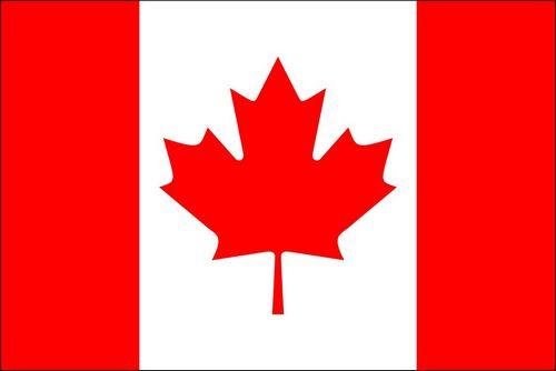 Недвижимость канады. выгодные инвестиции
