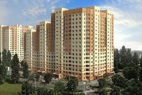Недвижимость подмосковья - приобретение квартиры в подольске