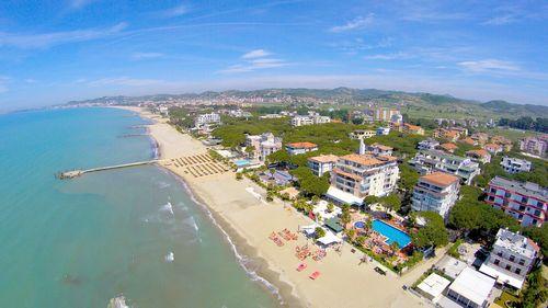 Недвижимость в албании: что нужно знать покупателю из россии?