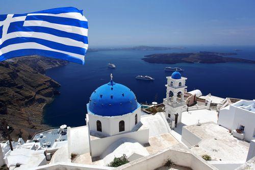 Недвижимость в греции: жизнь у истоков цивилизации