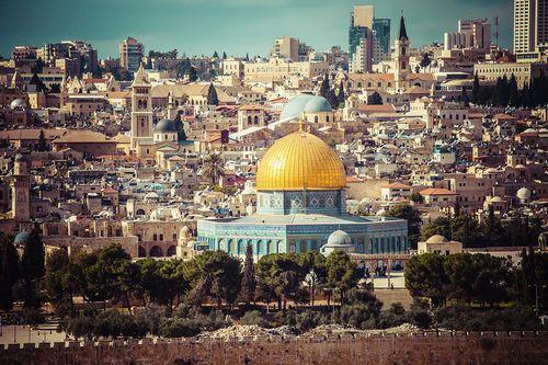 Недвижимость в израиле: чем дешевле деньги – тем выше спрос