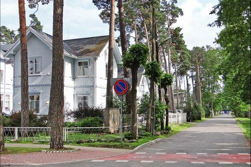 Недвижимость в юрмале: покупатели делают погоду на рынке