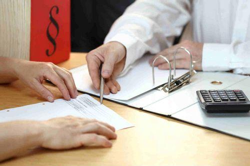 Недвижимость в кредит - ипотека