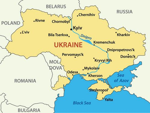 Недвижимость в крыму: чем рискуют россияне