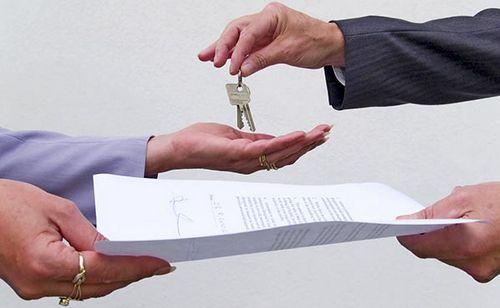 Несколько полезных советов тем, кто собирается сдавать квартиру