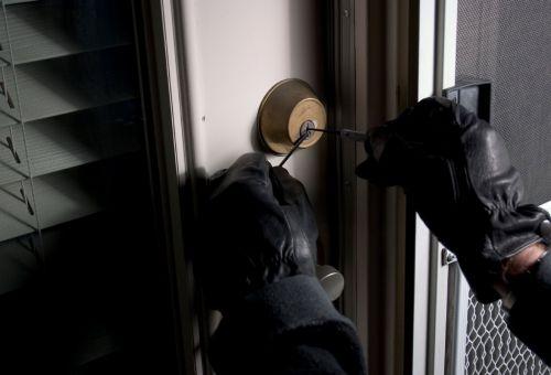 Несколько советов, как повысить безопасность вашего дома