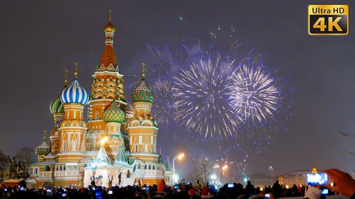 Новая мода российских инвесторов: заработать на заграничных студентах