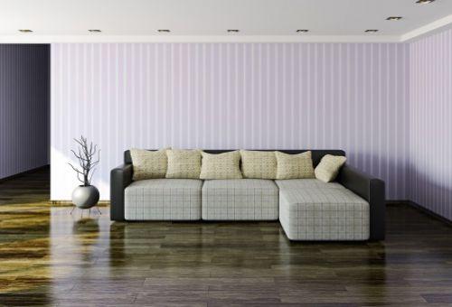 Нужен ли дизайн интерьера?