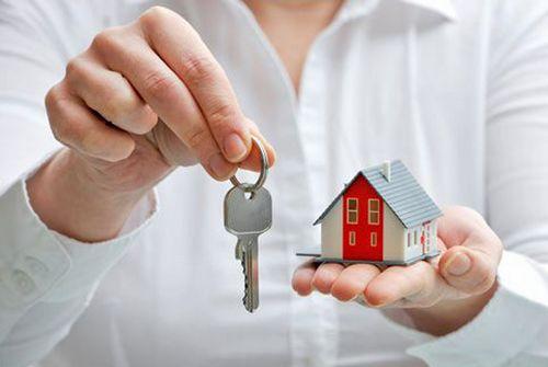 Обратить аренду в доход