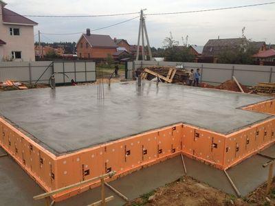 Общая информация о строительной арматуре