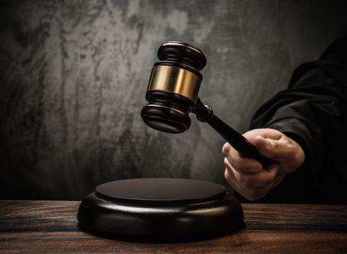 Обжалование действия судебного пристава в суде