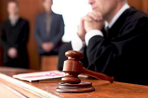 Обжалование решения суда о признании завещания недействительным