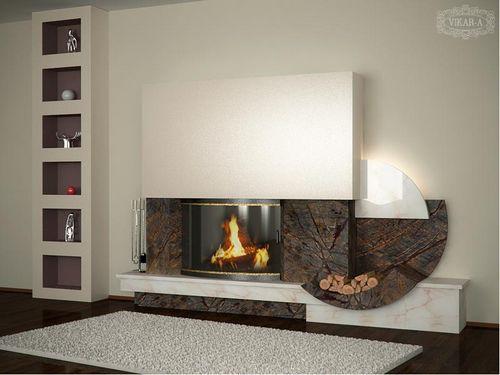 Обзор современных решений противопожарной защиты зенитных фонарей и люков дымоудаления