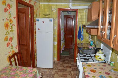 Однокомнатные квартиры в москве: малометражная роскошь