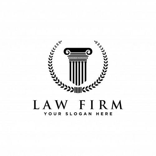 Оказание юридических услуг индивидуальным предпринимателям