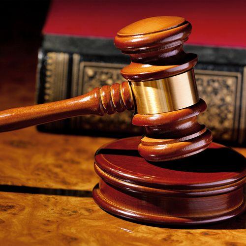 Оказание юридической помощи бесплатно