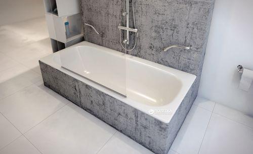 Омоложение ванны