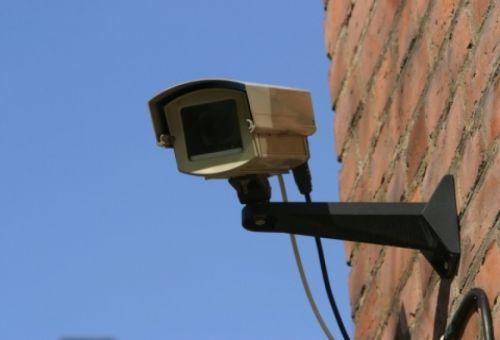 Особенности монтажа систем видеонаблюдения