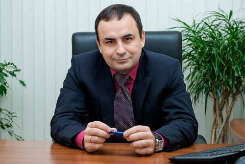Остаются ли квартиры в москве инвестиционно привлекательными