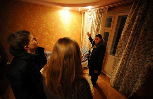 От якутска до грозного: какое жилье можно снять за 20 тыс. руб. в городах россии