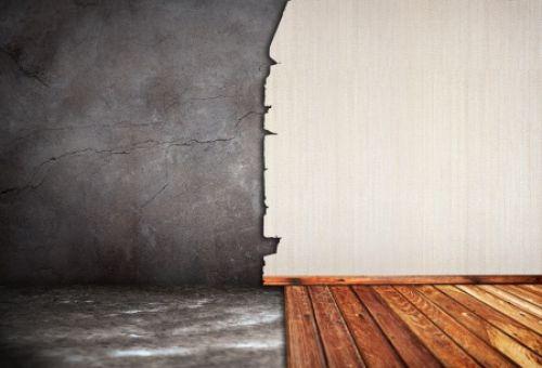 Паркетные полы - реставрация и ремонт