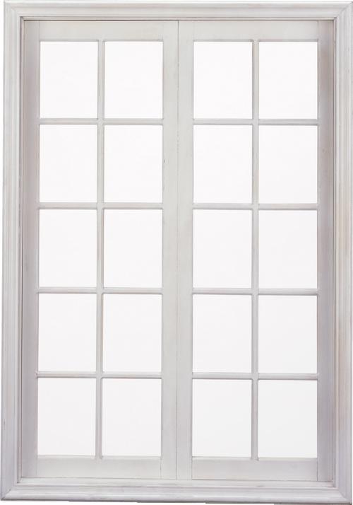 Пластиковые окна и рулонные кассетные шторы