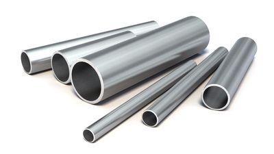 Пластиковые трубы – основа современной дренажной системы