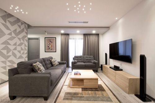 Подиум в квартире – для чего нужен и как его установить?