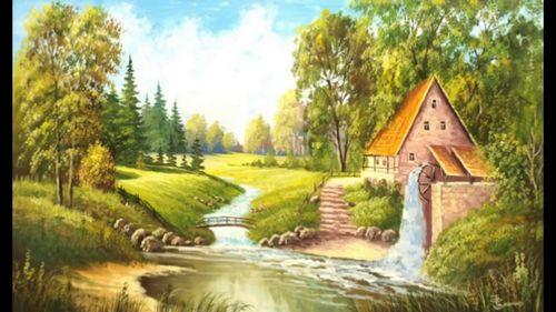 Преимущества покупки квартиры с отделкой от застройщика: недвижимость в краснодарском крае