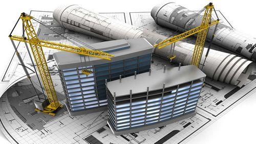 Преимущества сро в строительстве