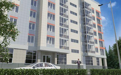 Приемка квартиры в новостройке - основные моменты