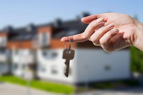 Приватизация квартиры: экспресс-вопросы собственности